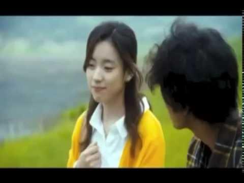 ALWAYS ONLY YOU- Han Hyo Joo, So Ji-Sub