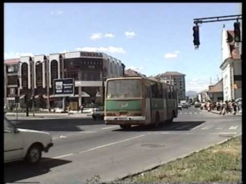 Fete singure din București care cauta barbati din Slatina