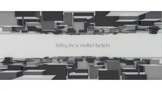 Angel Haze -  Echelon (It's My Way) Lyric Video