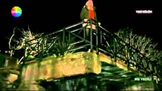 Bora Duran - Sen De Gidersen (Pis Yedili)