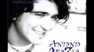 Antonio Orozco El bosque encantado