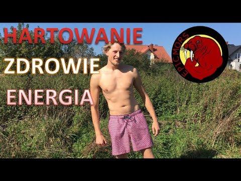Denis Borisow, jak schudnąć szybko czytać online