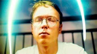 Свет // Tokyo light // Krzysztof Gonciarz на русском