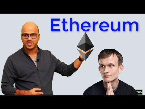 Exchange paysafe iki bitcoin
