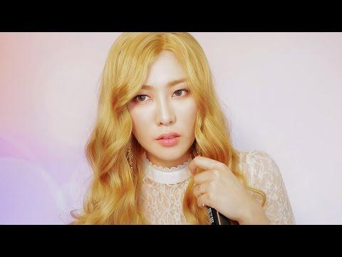 블랙핑크 로제 메이크업 Blackpink ROSE inspired makeup tutorial | SSIN