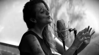 Cabarét La Belle Epóque - Tatuagem - Chico Buarque / Ruy Guerra