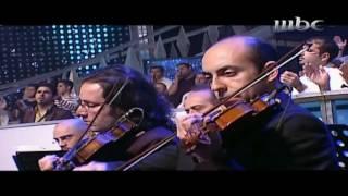 تحميل اغاني جورج وسوف : كلامك ياحبيبي : برنامج العرب MP3