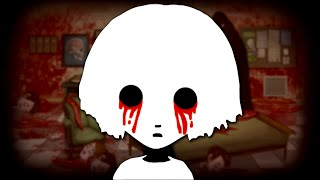 Fran Bow | WARNING: CREEPY GAME