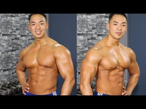Les douleurs périodiques dans les muscles et les articulations