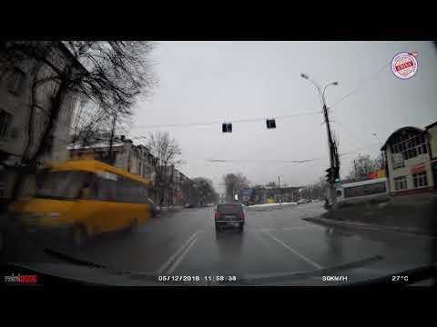 Как выглядит свежий ремонт на Крюковском мосту видеорегистратор MINI 0906