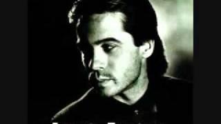 Luis Angel  Viento