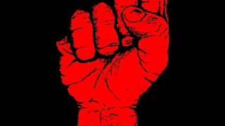 Anti Flag - One Trillion Dollars