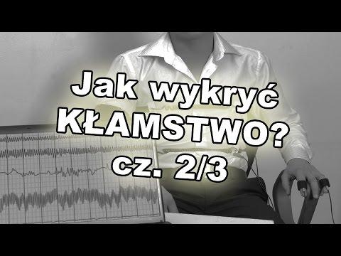 Ile jest kodowanie alkoholu w Tiumeń Simakov cenie