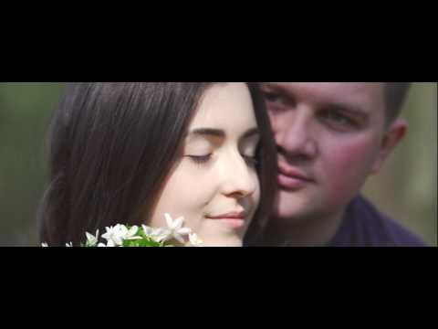 #PhotoVideo Лихобицьких, відео 8