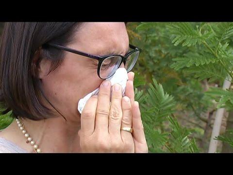 Les méthodes efficaces du traitement du psoriasis