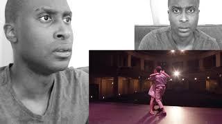 """Take the World"" - Johnnyswim | Keone & Mari Freestyle and Choreography Reaction Video!"