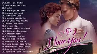 Sweet Memories Love Songs 2020 Vol.1,  Various Artist