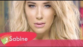 Sabine - Ana 3youni Bihebouk / سابين - أنا عيوني بحبوك تحميل MP3