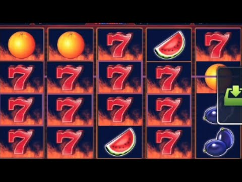 Strategie super semnale pentru opțiuni binare