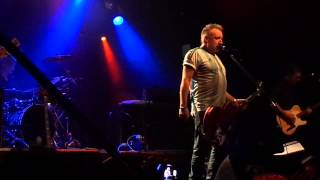 Peter Hook & The Light - Passover (Joy Division)