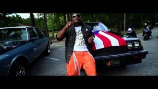 2 Chainz - U Da Realest (Official Video)
