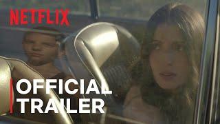 Fever Dream | Official Trailer | Netflix