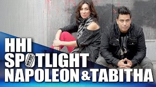 HHI Spotlight: Nappytabs - Dancers, Choreographers, Executive Producers, Creative Directors