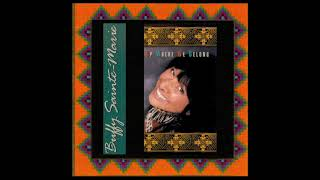 BUFFY SAINTE-MARIE - Until It's Time for You to Go [Live CBC 1996]