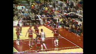 1984 All Star Game: Top 10 Plays