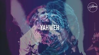 Yahweh   Hillsong Worship