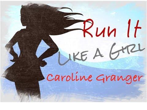 Caroline Granger