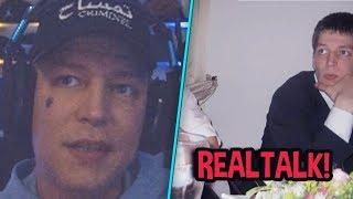 High auf Familientreffen? 🤔 Reaction auf Emotionales Video! 😱 | MontanaBlack Highlights