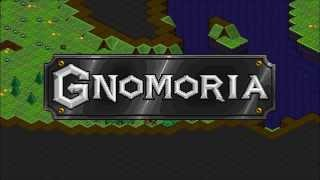 Clip of Gnomoria