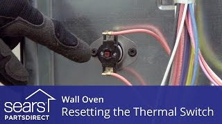 mqdefault hmongbuy net how to reset your dacor oven after self cleaning cycle  at bakdesigns.co