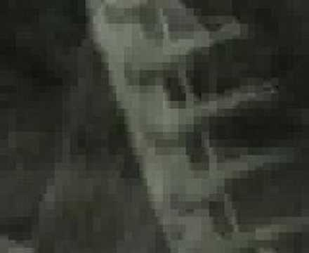 Emancer - Pallid Eyes online metal music video by EMANCER