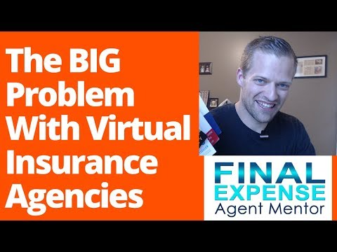 mp4 Insurance Agent Problems, download Insurance Agent Problems video klip Insurance Agent Problems
