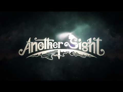 Another Sight - Reveal Trailer thumbnail