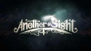 Trailer d'annuncio