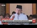 Download Video FULL! Breaking News: SBY Tanggapi Tudingan Antasari Azhar