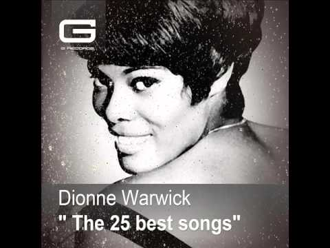 "Dionne Warwick ""Make The Music Play"" GR 023/16 (Official Video)"