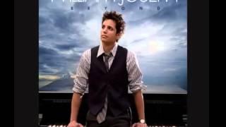 Очень красивая мелодия!!!(William Joseph - Standing The Storm)