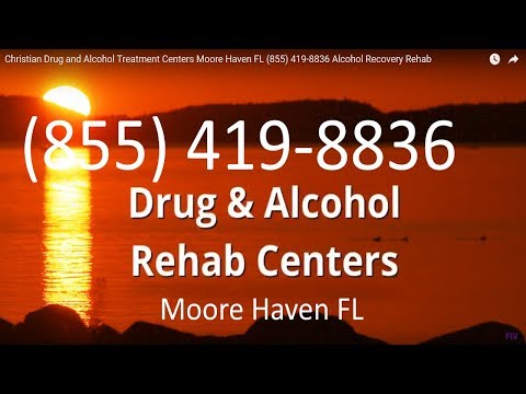 Christian Drug And Alcohol Treatment Centers Moore Haven. Disaster Recovery And Business Continuity Plans. Internet Providers In Bellingham Wa. Best Cities In North Carolina. Assistant Costume Designer Jobs. Publix Health Insurance Student Loan Companys. Free Checking Account No Opening Deposit. Website Builder Software Review. Hypnotherapy Training Online