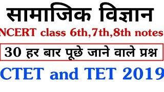 Education for you - Bal Vikas evam Shiksha Shastra 30 most