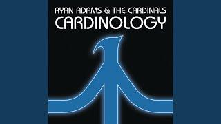 Ryan Adams & The Cardinals - Magick