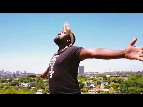 zola7 ngomhla wosindiso official music video