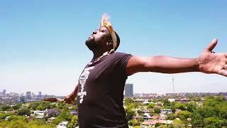 Zola7 - Ngomhla Wosindiso (Official Music Video)