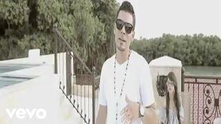 Circulos - Artista Rosario (Video)