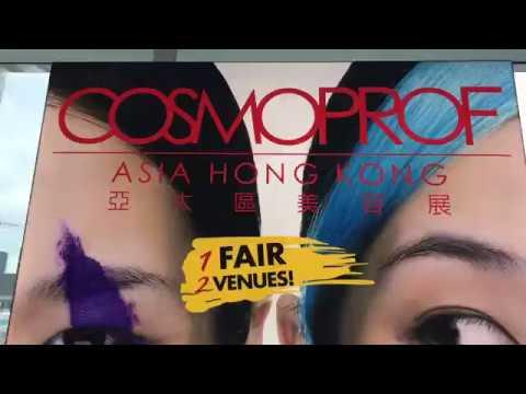 cosmoprof-asia-2017