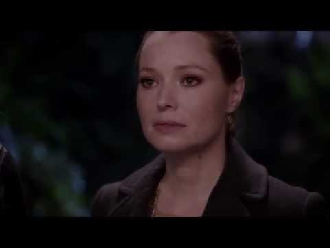 Grey's Anatomy 12.05 (Clip 'Penny Shows Up at Meredith's House')