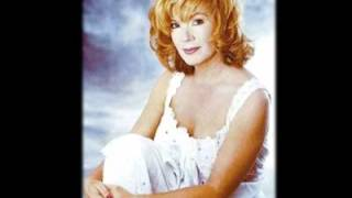Vikki Carr - Until it´s time for you to go